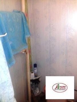 1 комнатная квартира г. Ивантеевка, ул. Богданова, д. 17 - Фото 5