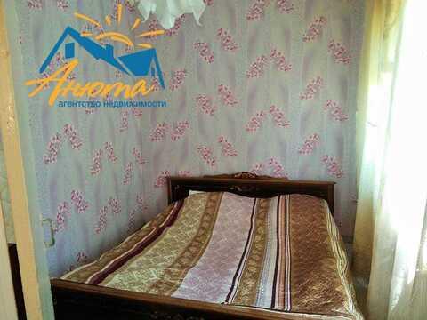 Аренда 2 комнатной квартиры в городе Белоусово улица Калужская 9 - Фото 3