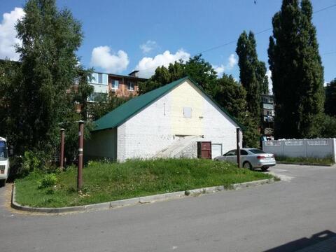 Продажа псн, Белгород, Ул. Курская - Фото 4