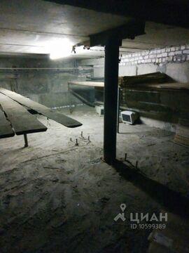 Аренда склада, Ульяновск, Ул. Черняховского - Фото 2