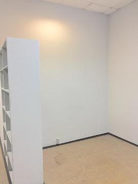 Сдается в аренду офис 38 м2 в районе Останкинской телебашни - Фото 4