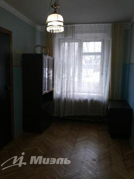 Продается 3к.кв, Живописная - Фото 3
