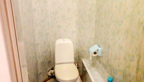 Аренда квартиры, Камышин, Ул. Металлургов - Фото 5