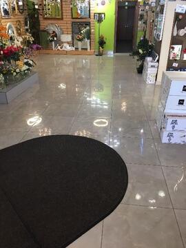 Продажа торгового помещения, Тольятти, Ул. Фрунзе - Фото 4