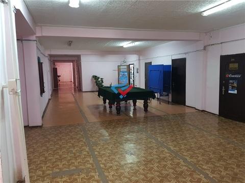 Офисы в Аренду по ул.Ульяновых - Фото 3