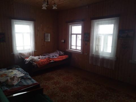 Сдается дом в д.Сивково - Фото 2