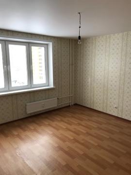 Продажа новой 1-комнатной квартиры в Березниках - Фото 2