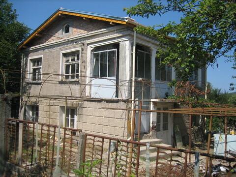 Срочно продам дом 150 кв.м. в Болгарии у моря - Фото 2