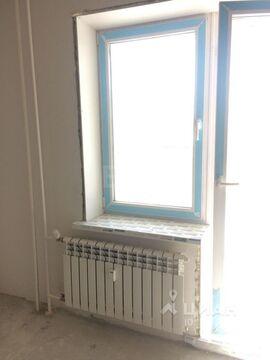 Продажа квартиры, Барнаул, Ул. Крупской - Фото 2