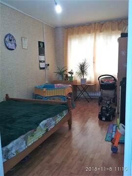 Продается 2-х комнатная квартира в новостройке город Кимры (Савелово) - Фото 3