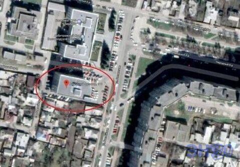 Офис в центре Белгорода - Фото 3