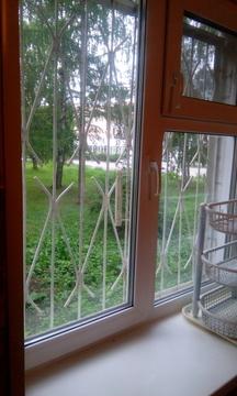 Квартира, ул. Артиллерийская, д.61 - Фото 3