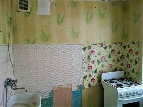 Продам недорого 1 комн. квартиру в пос.Терволово Гатчинского р-на - Фото 4