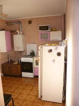 Продам 1 кв в Новом доме с индив отаплением - Фото 2