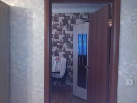 Двухкомнатная квартира на ул.Волкова (Автозаводский р-н). - Фото 2