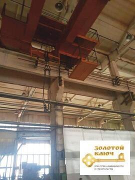 Сдается Производственно-промышленное помещение. , Дмитров город, . - Фото 3