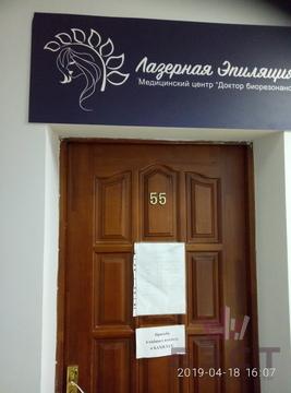 Коммерческая недвижимость, ул. Фрунзе, д.50 - Фото 4