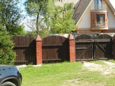 Дом в аренду - Фото 2