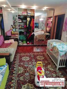 Предлагаем приобрести 1-ую квартиру в Челябинске по пр.Комсомольскому - Фото 1