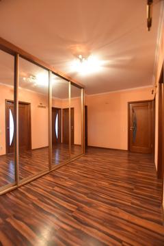 Квартира, ул. Индустриальная, д.3 - Фото 3