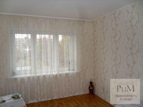 Предлагаю 3 комнатную квартиру с отличным ремонтом - Фото 4