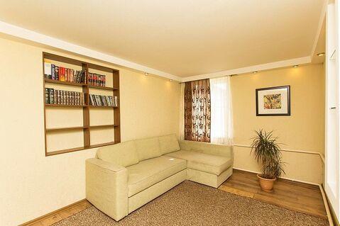 Продажа дома, Краснодар, Ростовское Шоссе улица - Фото 5