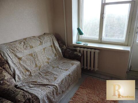 Сдается 1-я квартира - Фото 1