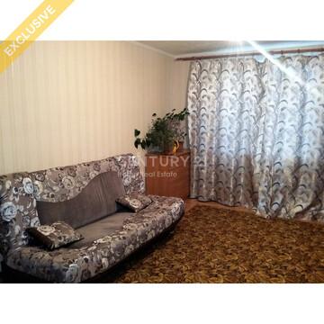 Пермь, Волгодонская, 19 - Фото 2