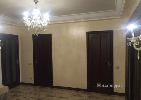 Продается 4-к квартира Демократическая - Фото 3