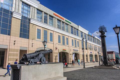 Арендный бизнес, 250 м.кв. - Фото 4