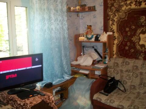 Прдается часть дома Кутякова/Чапаева - Фото 5
