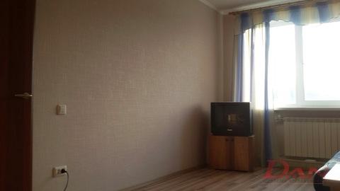 Квартира, ул. Набережная, д.1 к.А - Фото 3