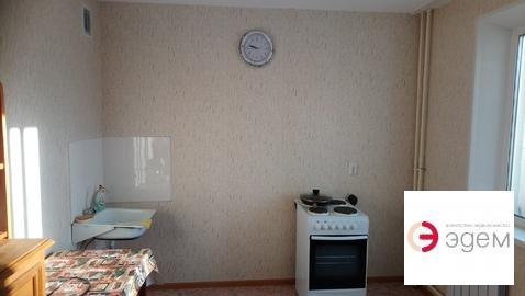 Продам 1-комн.кв.в ЖК Парковый - Фото 4