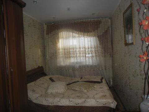 Продам 2-комнатную квартиру по ул. Щорса, 17 - Фото 4
