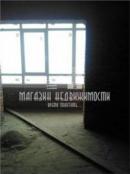 Продажа квартиры, Нальчик, Улица Профсоюзная - Фото 1