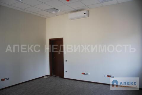 Продажа помещения свободного назначения (псн) пл. 570 м2 под банк, . - Фото 5