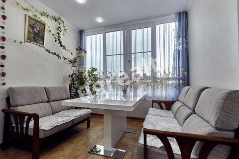 Продажа квартиры, Краснодар, Кубанская набережная, Купить квартиру в Краснодаре по недорогой цене, ID объекта - 319524599 - Фото 1