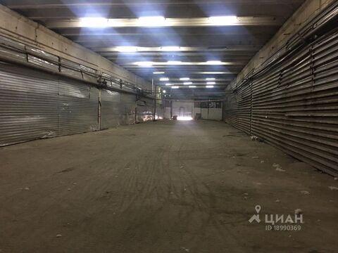 Продажа склада, Новосибирск, Ул. Петухова - Фото 2