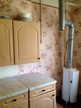 Продам домик на ул. Текстильщиков - Фото 4
