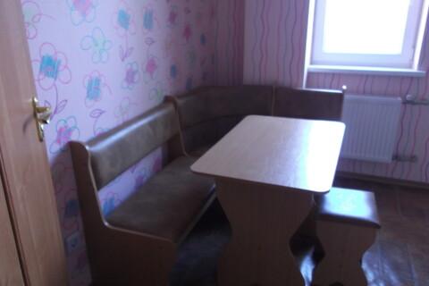 Сдам посуточно прекрасную 1к квартиру Севастополь ул. Хрусталева 167 - Фото 1