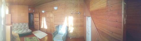 Сдам дом в Заокском - Фото 5
