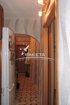 Продажа квартиры, Ижевск, Ул. им Татьяны Барамзиной - Фото 2
