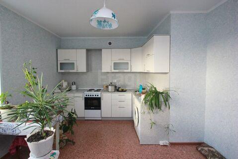 3-комнатная квартира на Королева - Фото 5