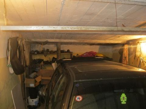 Почаевская ул, гараж 21 кв.м. на продажу - Фото 4