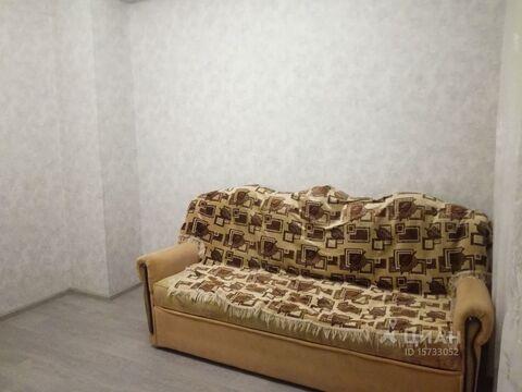 Аренда комнаты, Пенза, Ул. Комсомольская - Фото 2
