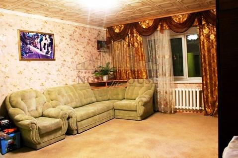 Продается квартира Ханты-Мансийский Автономный округ - Югра, . - Фото 5
