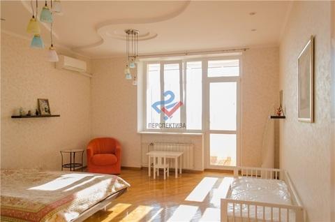 Квартира по адресу Дорофеева 3/2 - Фото 4