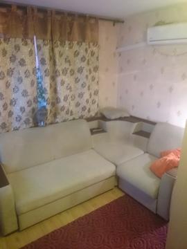 Продам 1-к квартиру, Балашиха город, улица Ленина 5 - Фото 2