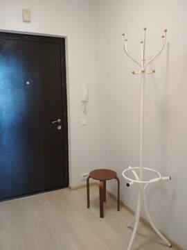 Сдам уютную квартиру студию - Фото 5