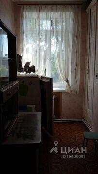 Продажа квартиры, Котовск, Набережная улица - Фото 2